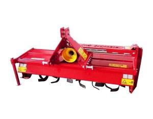 Poljoprivredne mašine rotaciona-freza