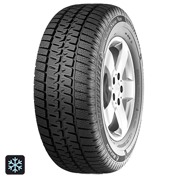 Matador_MPS-530-Sibir-Snow-Van3