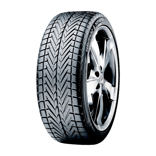 Auto gume Vredestein 275/40 R22 V108 Wintrac xtreme s XL