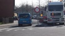 omleiding en ongeval wiijgaardveld (21)