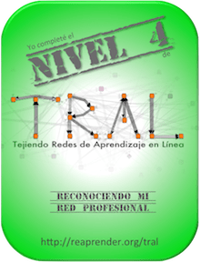 https://i2.wp.com/tral.academia.iteso.mx/wp-content/uploads/sites/42/2013/06/Nivel4.png