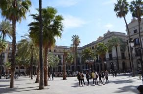 Rocamadour à Barcelone Pâques 2013 (438)