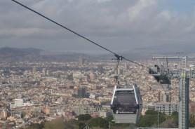 Rocamadour à Barcelone Pâques 2013 (496)