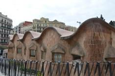 Rocamadour à Barcelone Pâques 2013 (549)