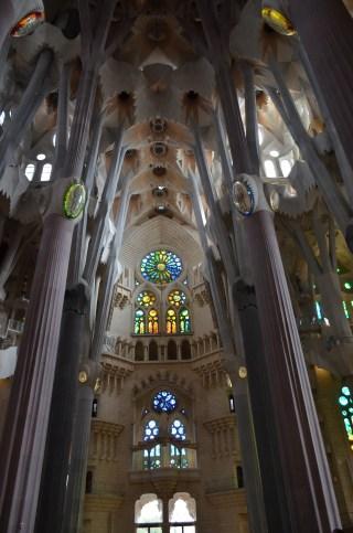 Rocamadour à Barcelone Pâques 2013 (560)