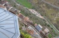 Rocamadour à Barcelone Pâques 2013 (69)
