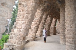 Rocamadour à Barcelone Pâques 2013 (776)