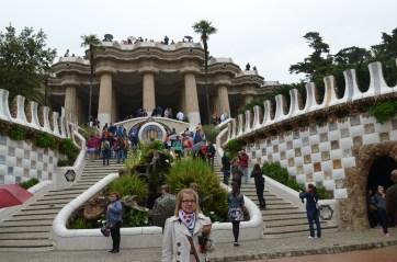 Rocamadour à Barcelone Pâques 2013 (793)