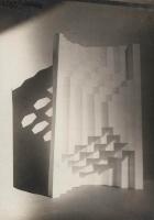 wt_papierplastik1926_6