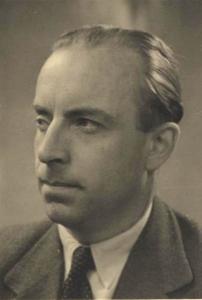 wt_wtralau1948-52
