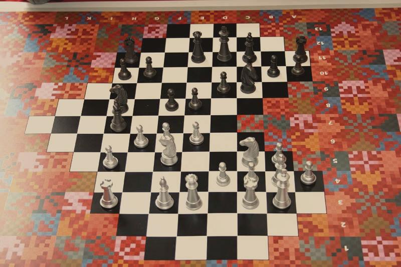 austellung_mt_aust_2006-06-18_fognin_schacheroeffnung_0379