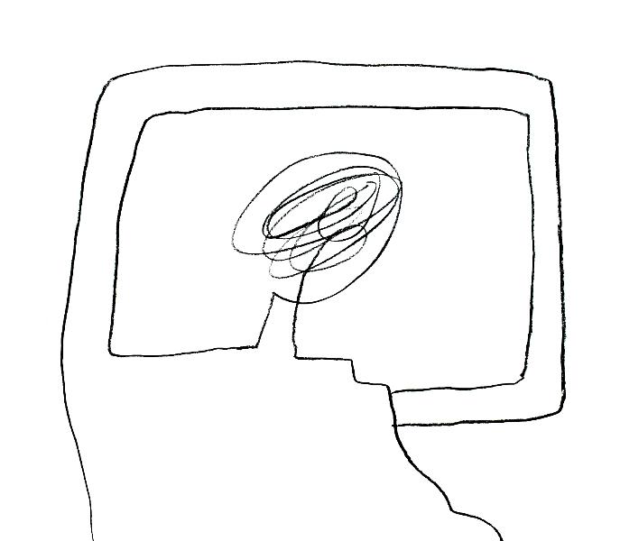 11_img_2889_im-spiegel