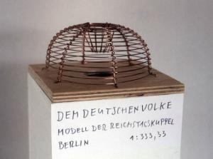 tralau_dem_deutschen_volke2