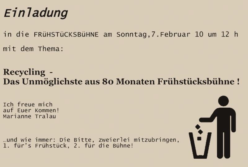 februar_recycling-1