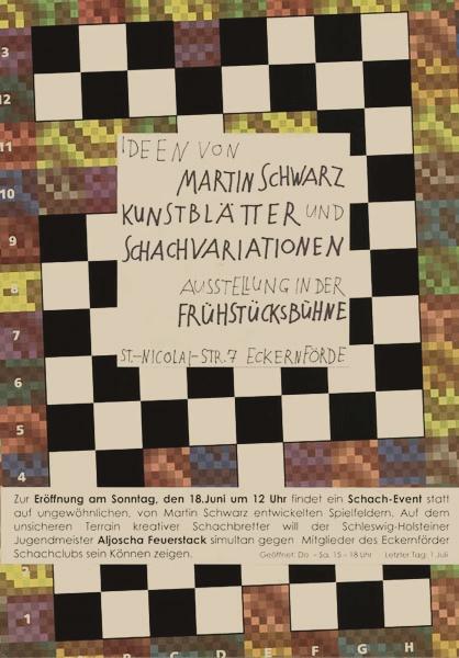 zhk_mt_schwarz_1