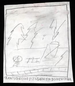 zhk_tralau_einbischenchina