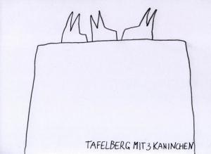 tralau_tafelbergmit3kaninchen