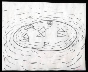 tralau_ueberschwemmteinsel3