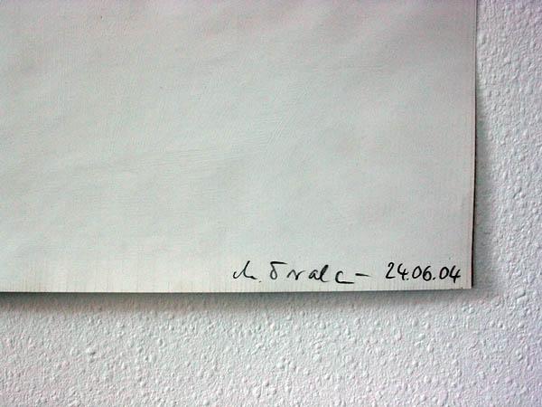 tralau_bleistiftzeichnungdetail