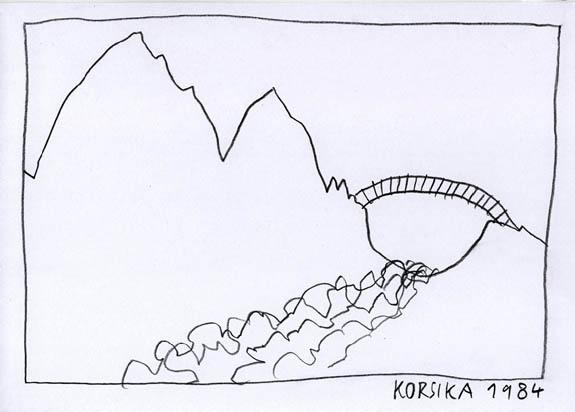 tralau_korsika1984