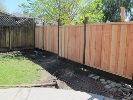 fence-7