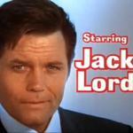 jack-lord-4