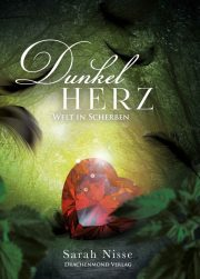 dunkelherz-736x1030