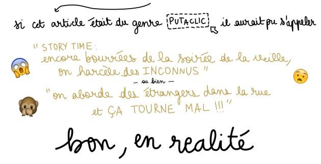 montmartre3.jpg