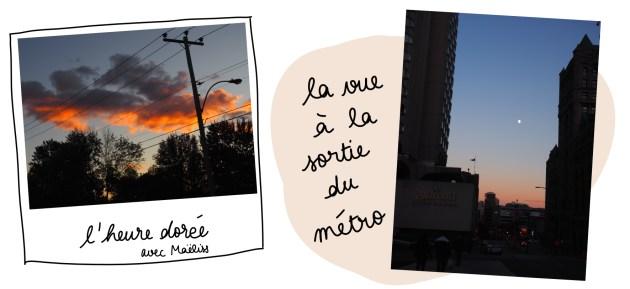 montreal7.jpg
