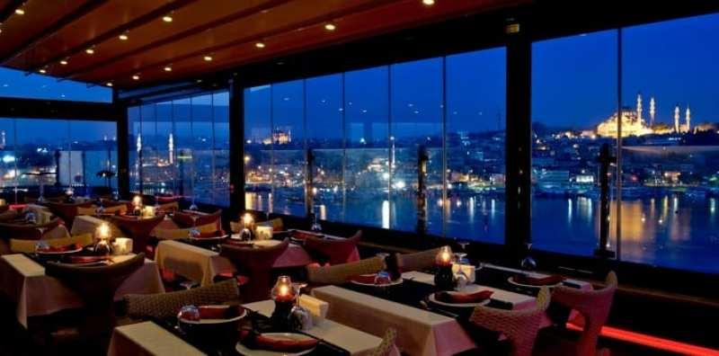 panoramic-istanbul