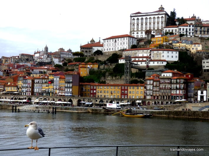 Portugal – Info. Práctica