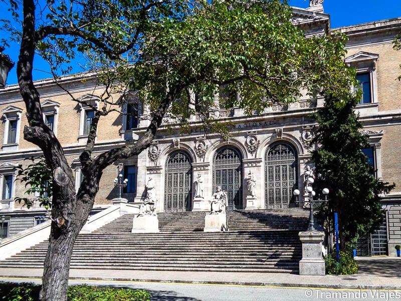 biblioteca-nacional-madrid