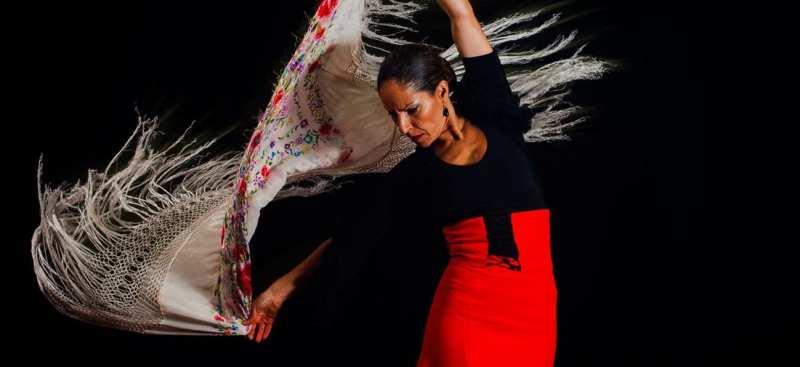 flamenco-en-barcelona