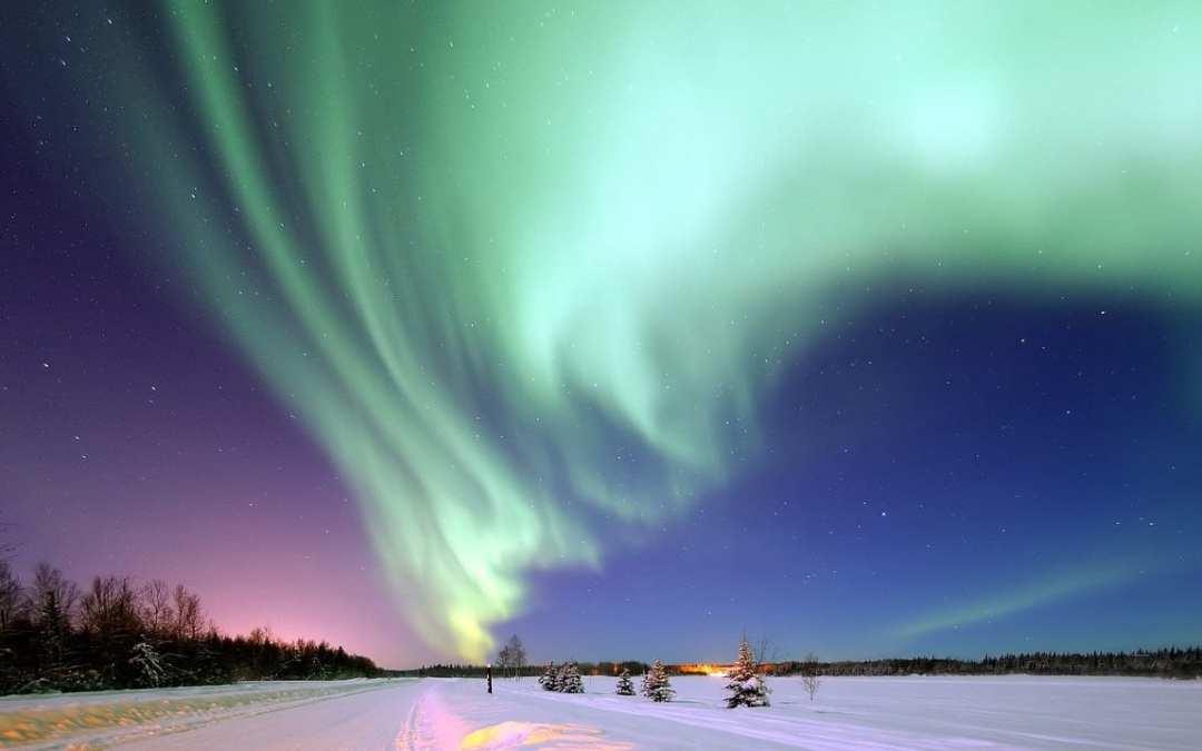 Experiencias sin Fronteras # 3 – Islandia + Tips para mejorar tu Productividad con Christian Morillas