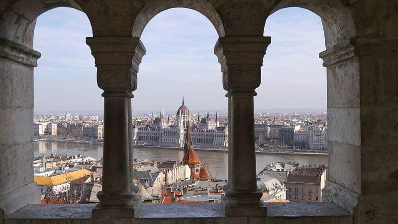 ciudades-imperiales