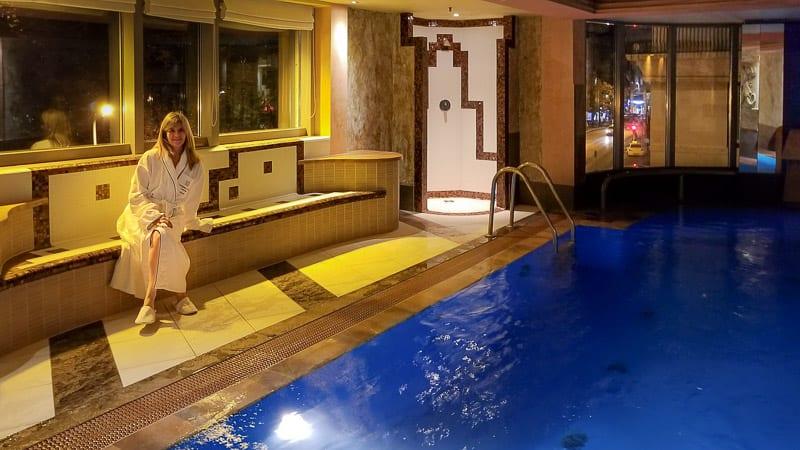 hotel-corvinus-kempinski