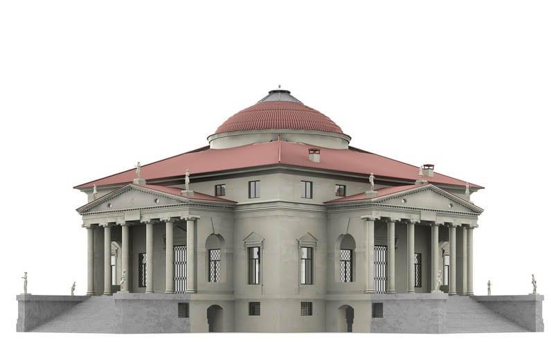 villa-capra-palladio