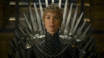 queen-cersei-game-thrones