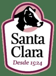 SANTA-CLARA