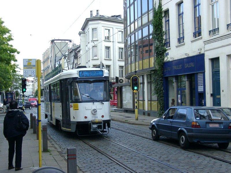 narrow-street-tram-antwerp.jpg