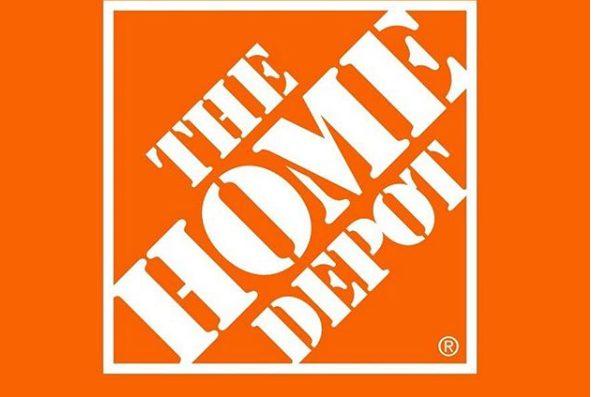 Historia de Home Depot | Tramita tu Mejoravit • mejoravit