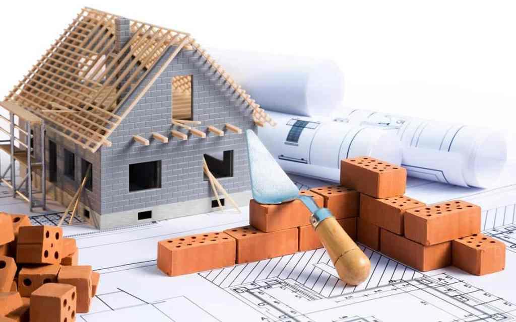 materiales construccion | Tramita tu Mejoravit • mejoravit