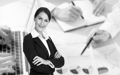 Claves para externalizar la gestión administrativa