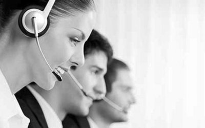 Servicio externo de secretariado y gestión administrativa