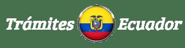 Trámites Ecuador