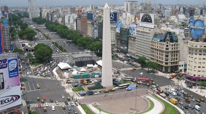 Resultado de imagen para como emigrar a argentina