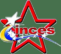 Registro de empresa ante el INCES