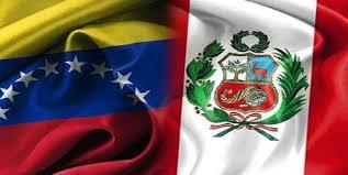Venezolanos en Perú que tengan PTP deben actualizar sus datos