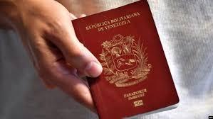 Aruba, Curazao y St. Maarten anuncian que las islas del caribe holandes solicitarán visa para el ingreso de venezolanos.