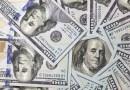 ¿Cómo abrir cuenta en Dólares Banesco? Cuenta Digital para tus Divisas